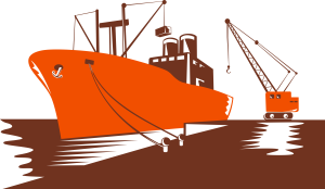 ship_in_dock_with_crane